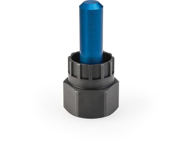 Park Tool FR-5.2GT Aftrækker t. Shimano 12mm